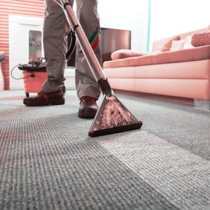 cleaning services in Dhaka, Carpet Cleaning Service