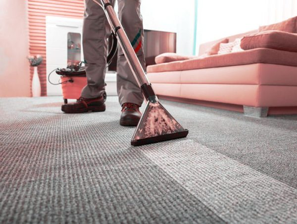 Carpet Cleaning Service in Dhaka, cleaning services in Dhaka, Carpet Cleaning Service