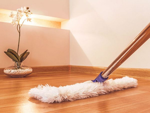 Floor Cleaning Service, cleaning services in Dhaka