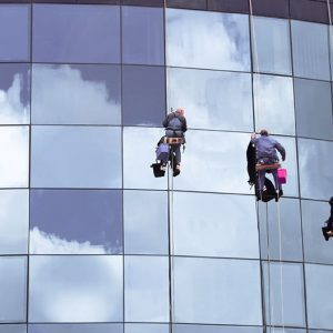 Glass Cleaning Service in Dhaka,Glass Cleaning Service, cleaning services in Dhaka