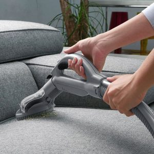 cleaning services in Dhaka, Sofa Cleaning Service in Dhaka